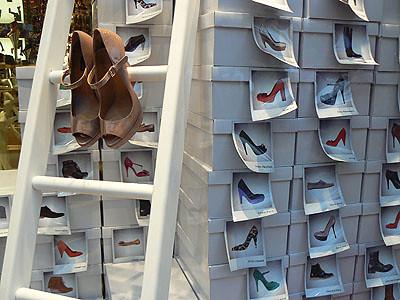 covent garden chaussures.jpg
