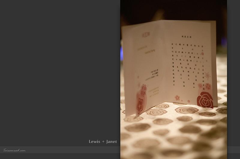 Lewis+Janet-010 .jpg