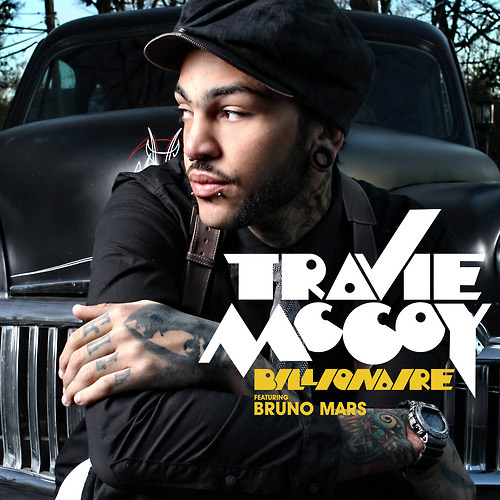 Travie-McCoy-Billionaire-feat-Bruno-Mars
