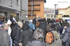 Alla Mensa (quicksilv3r) Tags: italia novembre università trento duomo slogan ateneo proteste trentino manifesto 2010 lettere studenti manifestazione viaverdi sociologia corteo bassi urla auletta ddl agitazione gelmini quicksilv3r m3rcur1u5 atenei dellai universta trentoanomala
