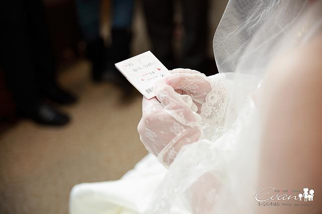 [婚禮攝影]昌輝與季宜婚禮全紀錄_063