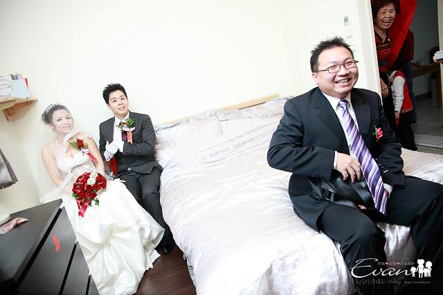 [婚禮攝影]昌輝與季宜婚禮全紀錄_110