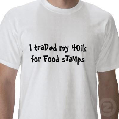 foodstampshirt