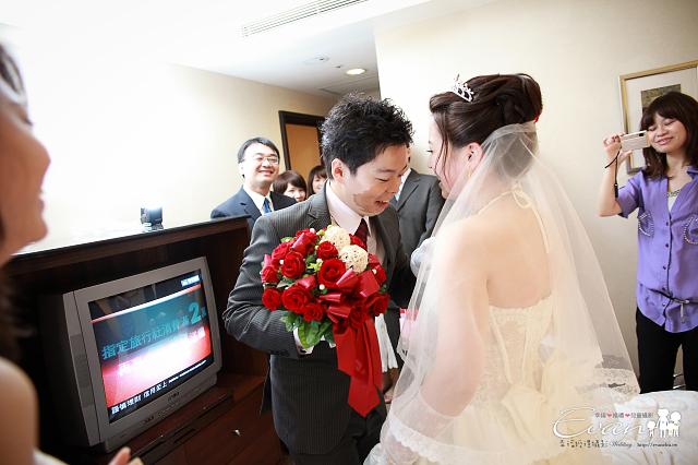 [婚禮攝影]昌輝與季宜婚禮全紀錄_061