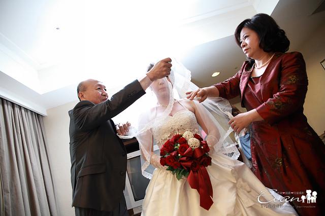 [婚禮攝影]昌輝與季宜婚禮全紀錄_081