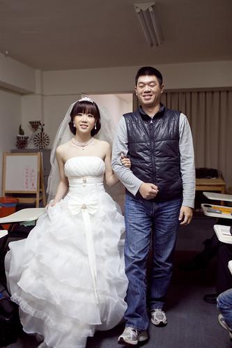 大青蛙婚攝dcv第四次課程_007