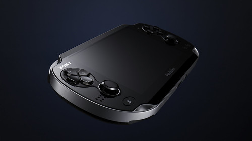 psp wallpapers themes. playstation 3 wallpaper themes