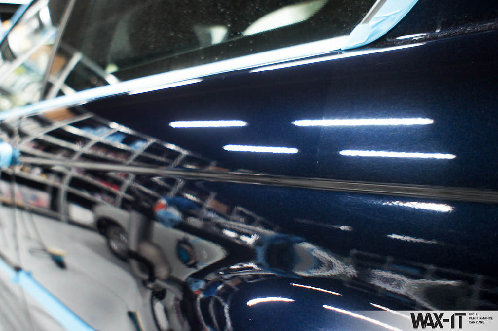 Full detail] - BMW E46 M3