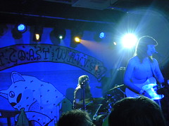 Best Coast (rights_reserved) Tags: philly starlight r5 bestcoast wavves lastfm:event=1745312