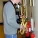 JazzTrain GB-Reise-2011