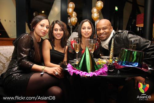 Asiand8