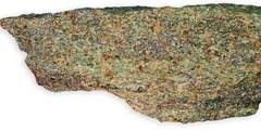 Eclogite - Omphacite-garnet   Metamorphic Rock   Reed Station   Tiburon Peninsula   Marin County   California   USA      2507.jpg (ShutterStone.com) Tags: california usa marincounty 2507jpg metamorphicrock tiburonpeninsula eclogiteomphacitegarnet reedstation