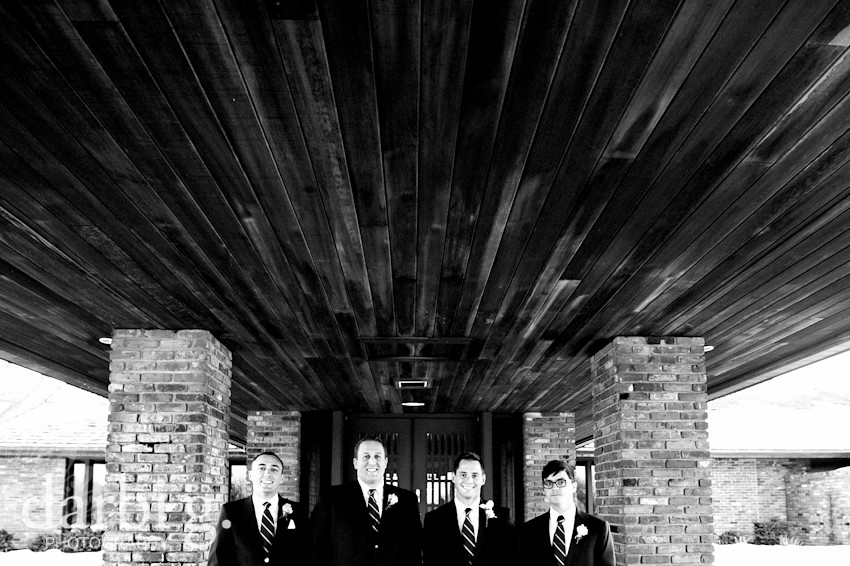 Darbi G Photography-Kansas City wedding photographer-Columbia Missouri-S&A-118