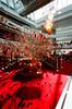New Year (- Dolce Vita -) Tags: leica film fuji voigtlander m6 15mm heliar superwideheliar pro400h superwideheliarii