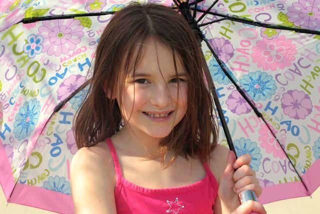 hadleyumbrella