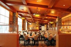 Interior Buffet Design   Casino Buffet Décor  ...