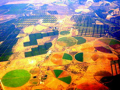 South Africa. Over Northeastern Lands (dimaruss34) Tags: southafrica image aerialview dmitriyfomenko