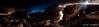 الطائف - الهدا || taif - alhada (سعود العقيل || saud alageel) Tags: road canon lens 1 phone tag 4 explore e mm 500 55 250 d500 lense saud 500d 250mm explored عدسة كانون 55250 سعود flickraward 55250mm العقيل alageel