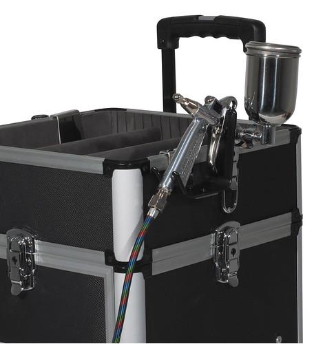 Maxx Jet-Spray Gun CU