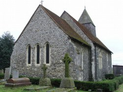 sutton_churchimage_normal