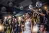 Anna Lua - 15 anos (angela.macario) Tags: 15 15anos debutante aniversário festa comemoração angela macario goiania goias brasil