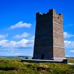 The Kitchener & HMS Hampshire Memorial thumbnail