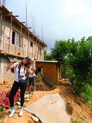 P1010854 (Actuality_Media) Tags: nepal kathmandu actualitymedia studyabroad documentary documentaryoutreach documentaryfilmmaking lifeofafilmstudent filmstudentlife studyabroad2017 onset onlocation filmabroad filmmaking filmproduction