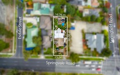 90 Springvale Road, Nunawading VIC