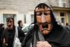 Donna Zenobia di Macomer (_weltanschauung) Tags: barbagia caratza carnevale carnevalesardo donnazenobia lodine macomer mascheresarde sardegna zenobia italia it