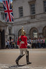 Horse Guard on foot (Philip Pound Photography) Tags: changingtheguard householdcavalry britisharmy britishsoldiers queenshouseholdcavalry horseguardsparade london soldiers uniform pomp ceremony pageantry