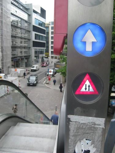 2 way!