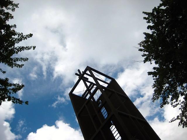2010-06-18 steeple 004