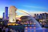singapore (Kenny Teo (zoompict)) Tags: singapore