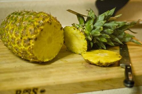 pineapple_0002