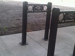 bikerackpark