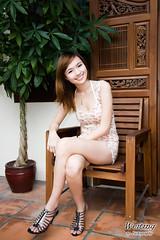 _MG_8900 (YongKhang) Tags: weiting