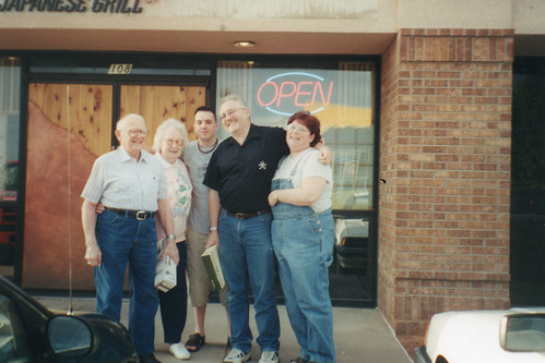 2000 June11