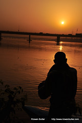 Light of Hope - Kamran's Bari Dari River Ravi, Lahore (rizwanbuttar) Tags: lahore lightofhopekamransbaridaririverravi