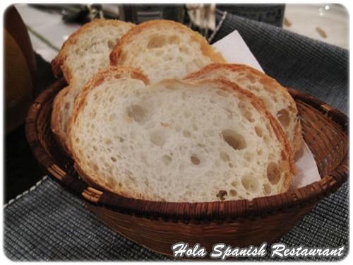 100622-麵包