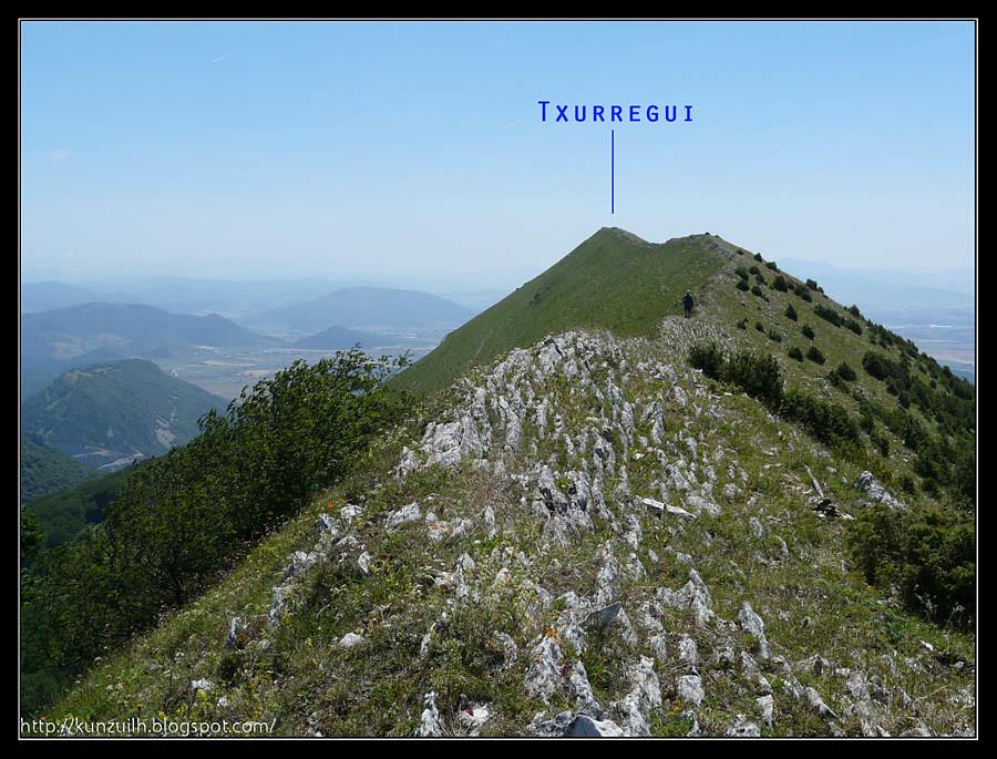 Satrustegi_122602