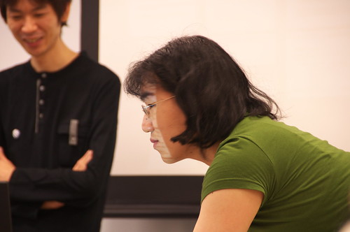 WordBench 札幌&OSC2010北海道 - 20100626