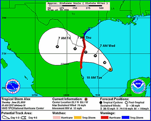Alex storm status as of 062910 B