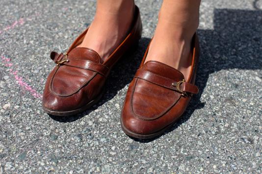 kateim_shoes