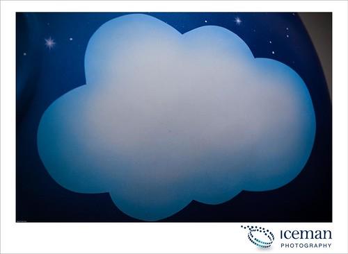 219-Cloudia
