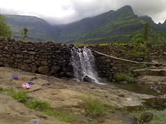 27062010414 (DemonNight) Tags: bhandardara
