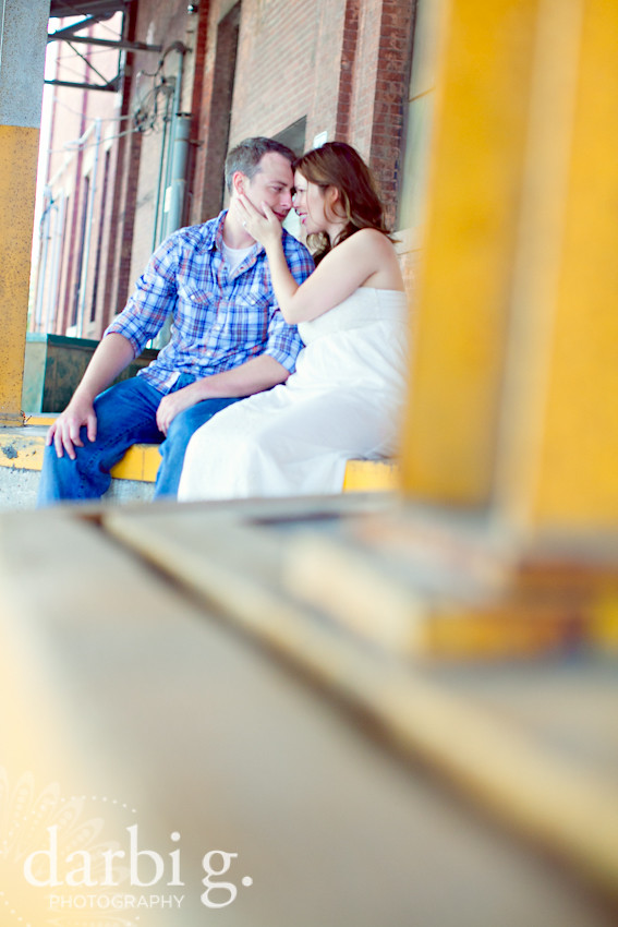 DarbiGPhotography-kansas city engagement photography-city market-kansas City wedding photographer-117