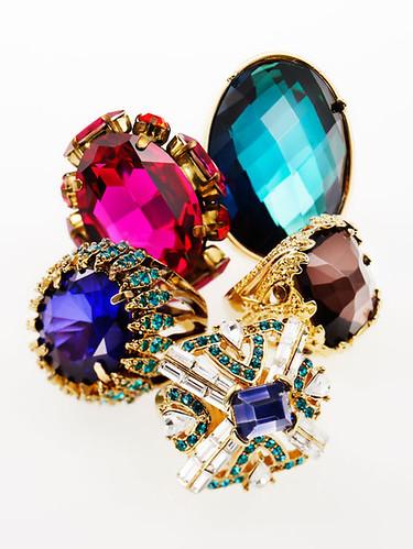 jewels_