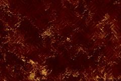 Webtreats Deep Rusty Red Industrial Grunge Textures 7 (webtreats) Tags: red graphicdesign rust industrial grunge deep webdesign textures seamless resources webtreatsmysitemywaycom webtreats webtreasetc