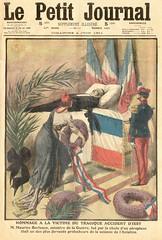 ptitjournal 4 juin 1911