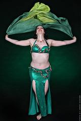Veil! (tandavadance) Tags: bellydance sarahskinner tandava carolhenning tandavaweclick